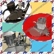 Bicycle Engine Kit 48cc, 1E40F, Manufacturer/ Kick Start/ 2L Tank