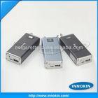 iTaste MVP V2.0 VV mod Innokin new product super e-cigarette cartridges
