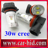 HID H7 55w xenon kit HID lamp ,35/55w super mini HID ballast .high quality & long warranty !