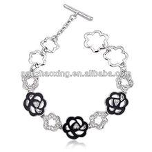 OUXI Fashion jewelry factory joyas brazalets