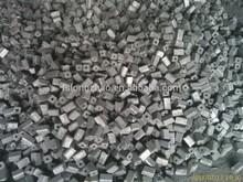 Wholesale factory Industry Charcoal Briqutte sawdust charcoal briquette coal