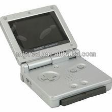 Handheld Game Players(Item No. MR-K104)