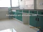 meubles de laboratoire/lab equipment lab bench