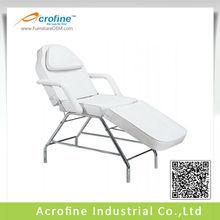 Acrofine choyang massage bed price III