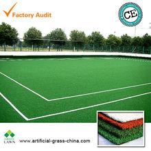 artificial grass surface manufacturer Green Lawn