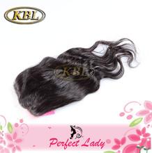 Brazilian hair closure silk base closure, Wholesale price cheap lace closure