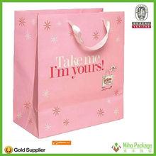 big designer paper bags,paper bags wholesale,paper gift bag