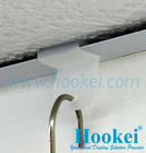 Hanging Displays - Ceiling Clips