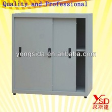 bed room Stainless Steel do it yourself cabinets