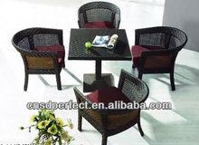 Restore ancient ways design style 2013 outdoor furniture