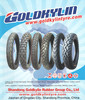 china goldkylin motorcycle tire 90/90-18 tyres