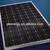 300 watt solar panel for solar system pakistan lahore
