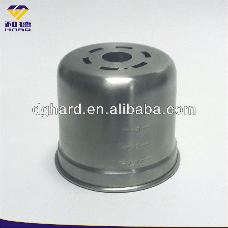 Coffee grinder parts