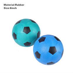 promotional mini soccer ball