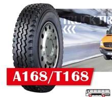 700/16 truck tyres