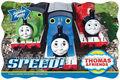 3d carton lettre jouets de train