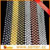 Metal Ball Chain Curtains