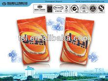 sell 10kg 20kg 25kg 30LBS 50kg Bet Price bulk packing base powder Washing Powder manufacturer