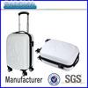 Fashion Upright Suitcase/ABS Travel Luggage/Original High Quality Trolley Luggage Bag