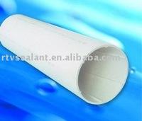 Silicone Sealant Empty Cartridge 300ml