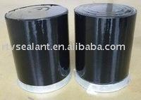 Hot Melt Butyl Rubber Sealant