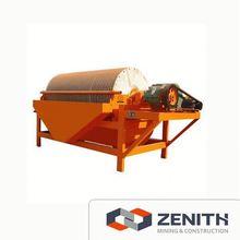 liquid magnetic separator,liquid magnetic separator supplier