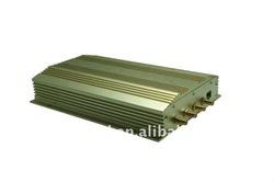 13.56 RFID Reader with Long Range