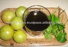 Oils that promote hair growth - Brahmi Amla Oil