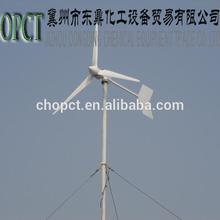 FRP wind power