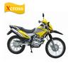 New Bros/ 250CC Dirt Bike/Model MX 250