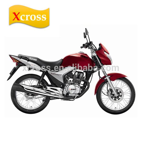 150CC TITAN Motorcycle