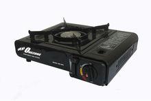Portable Gas Stove Model: BD-001/ US$5.50