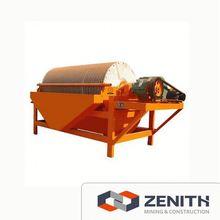 magnetic drum separators,magnetic drum separators supplier