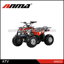 2015 new model super power atv