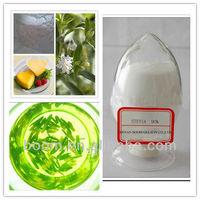 Food Grade Stevia Extract Natural Sweeter Stevia Sugar