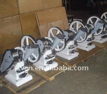 TDP0 Rotary Tablet Press Machine