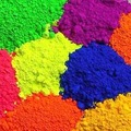 pigmenti organici
