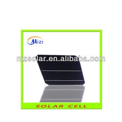 polycrystalline solar cell 156x156