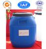 Veneer adhesive PVC PVAC glue