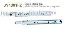 drawer slide 4301F2