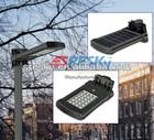 solar garden light , PIR Motion light,outdoor street light