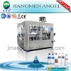 Jiangmen Angel drinking water plant/mineral water plant machinery cost/mineral water plant cost