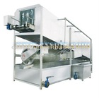 Broiler poultry farm equipment/ poultry cage washer