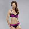 Wholesale Trendy Design Hot Sales Sexy Bandage Girls Bikini