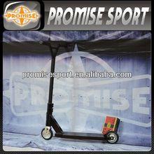 New design welding high quality scooter lambretta