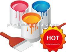 Best iron oxide paint USE