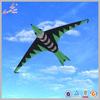 Durable polyester fabric bird kite Children kite