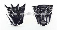 Cuff Links-high quality fashion design custom unique gifts
