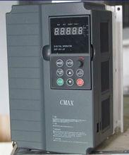Elevator motor use vfd drives