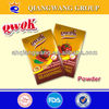 10g/sachet tomato+chilli seasoning powder